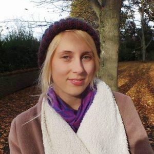 Katherine Coulton